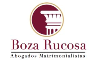 Marta Bouza -1