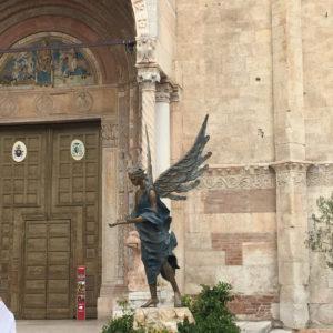 Verona angel