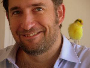 MiguelyMicoconpeso