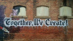creatividad-lider
