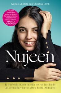 nujeen-portada-en-castellano