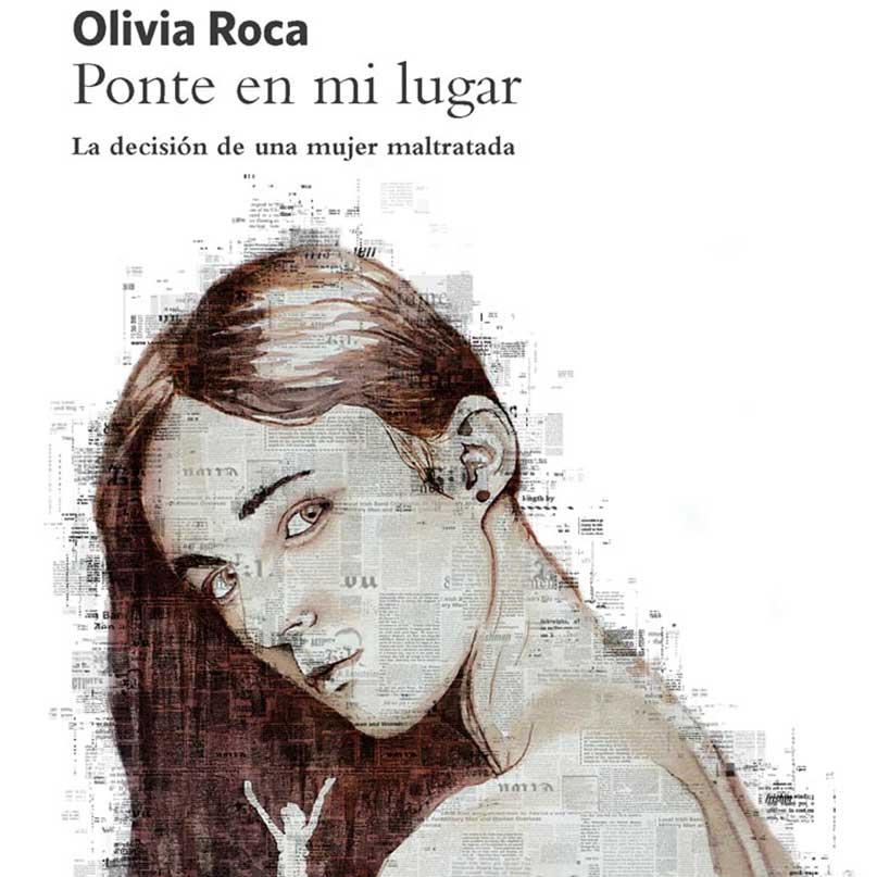 olivia roca