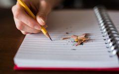 Educación Pública: estatal, privada o concertada