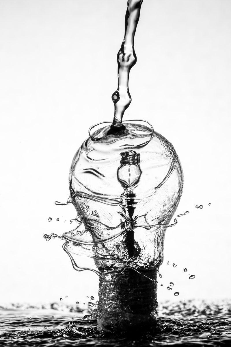 las claves de la creatividad empresarial