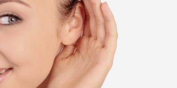 Solucionar los problemas auditivo y volver a oír bien