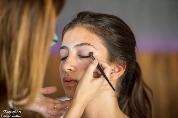 maquillaje emocional y sientete guapa