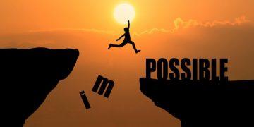 Tres consejos para el éxito