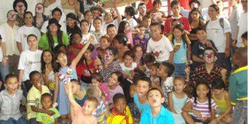 centro de educación popular teresita ramírez