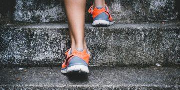 relación de ejercicio y la función cognitiva
