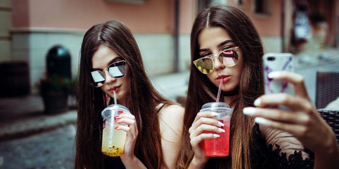 Adolescentes y la gestión de emociones