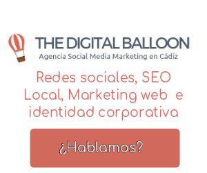 Thedigitalballon banner woman essentia
