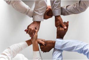 el protocolo de empresa para una buena relacion