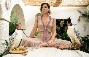 Tala Álvarez Pareja-Obregón