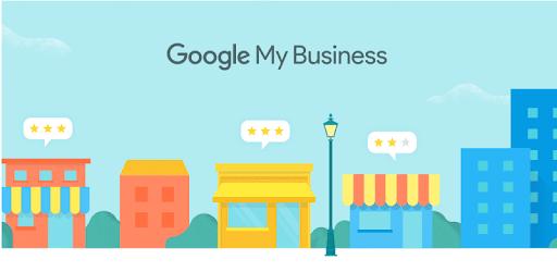 Por qué tu negocio tiene que estar en Google My Business reseñas