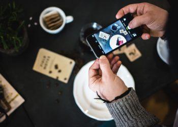 instagram stories ventajas para tu negocio
