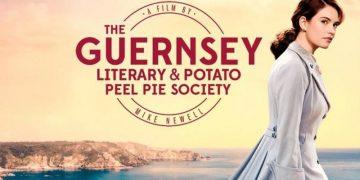 Sociedad literaria del pastel de patata
