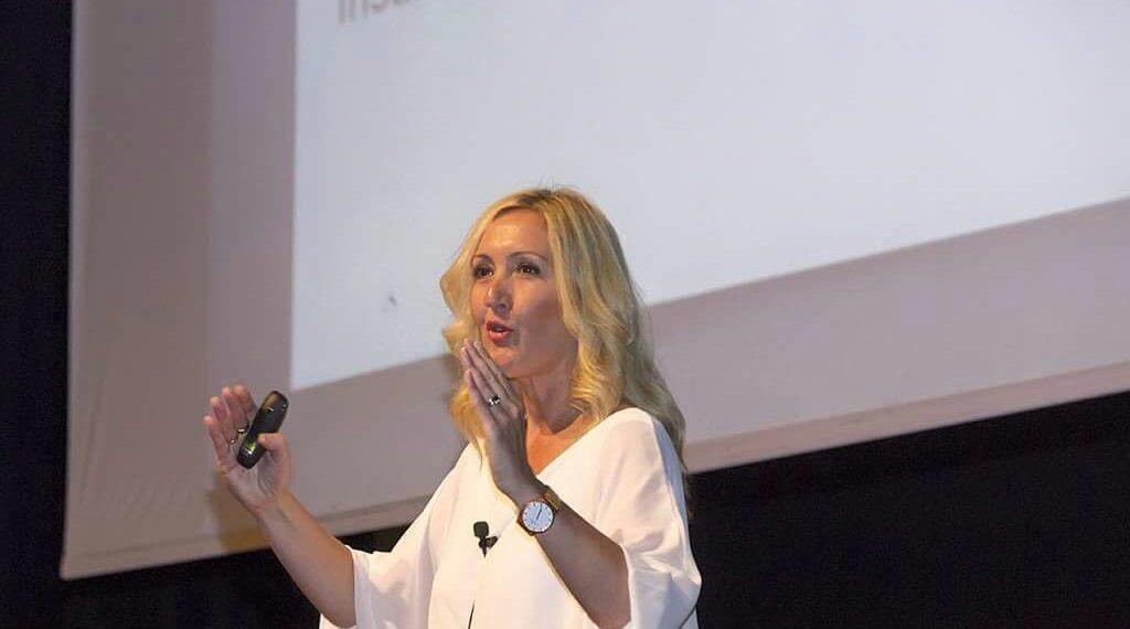 Comunicacion Efectiva Pilar Carrasco