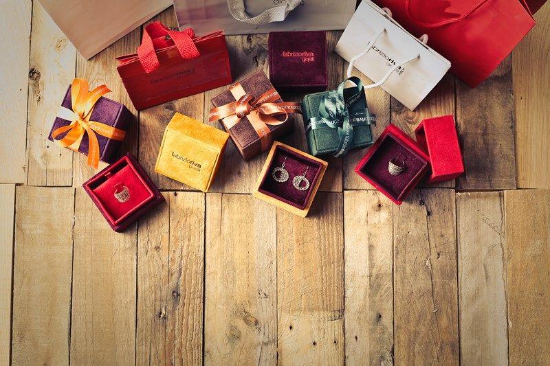 Consejos para realizar compras seguras online en navidad 03