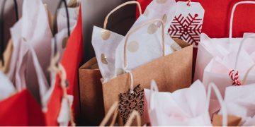 Consejos para realizar compras seguras online en navidad 04