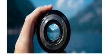 La visión del lider como esencia del liderazgo