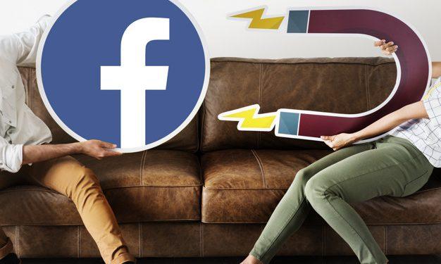 eventos en facebook como crearlos