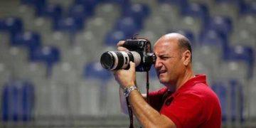 Fernando Gonzalez diario sur
