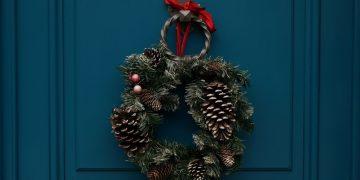 Larguísima navidad