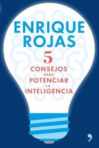 Inteligencia Enrique rojas