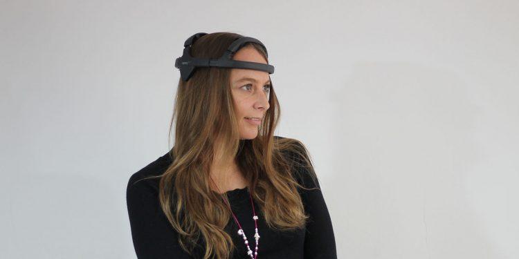 """María López: """"¿Cuándo esta tecnología tan maravillosa llegará a la sociedad?"""""""