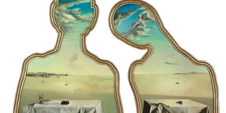 Locos por el Surrealismo