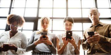 Tendencias en Redes Sociales para 2019 01