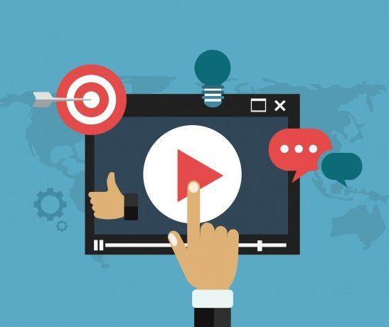 Tendencias en Redes Sociales para 2019 vídeo