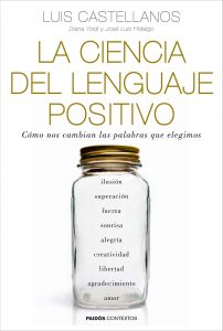 portada libro ciencia del lenguaje positivo