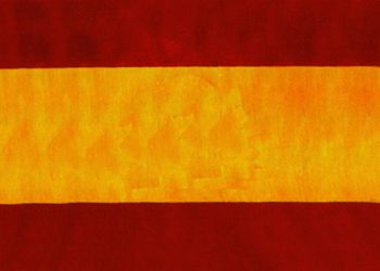 Política cambiante en España