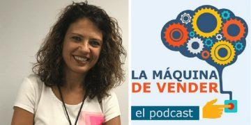 Con Cristina Jiménez, ¿qué importa más detectar la mentira o hallar la verdad?