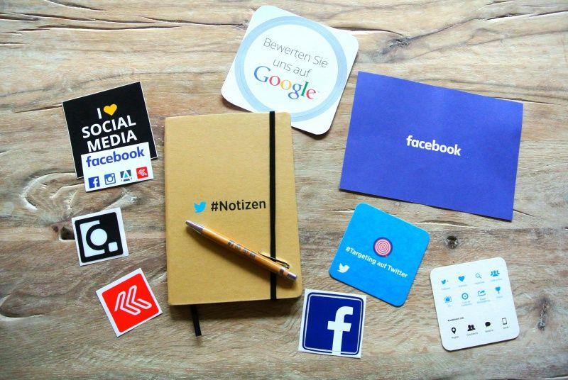 Importancia de las redes sociales para tu negocio 01