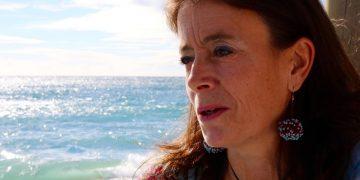 Mónica López Barahona Bioética