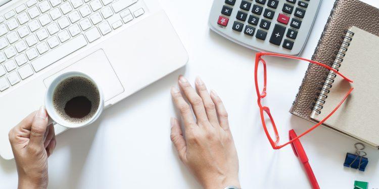 Importancia de las redes sociales en tu negocio