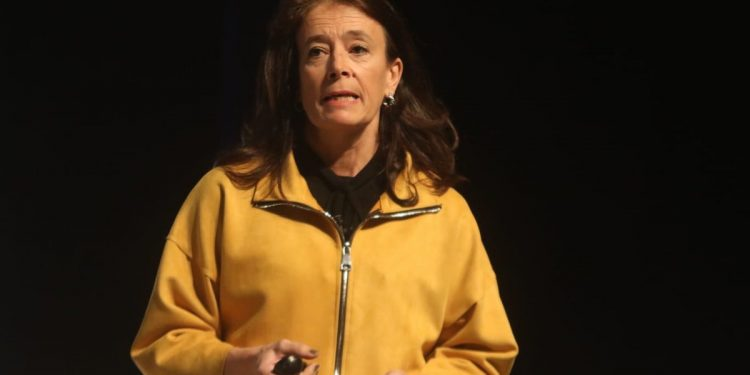 Bioética Monica López barahona