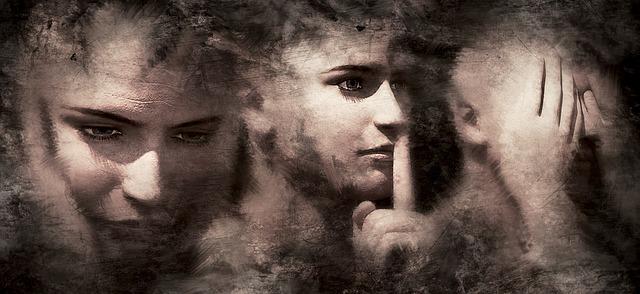 la verdad posverdad manipular lenguaje
