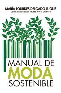 portada manual de moda sostenible