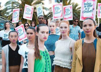 te unes a la revolución de la moda?