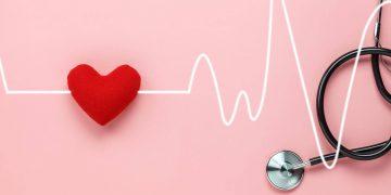 La hipertensión arterial, sumada al estrés y al insomnio, duplica el riesgo de enfermedad coronaria