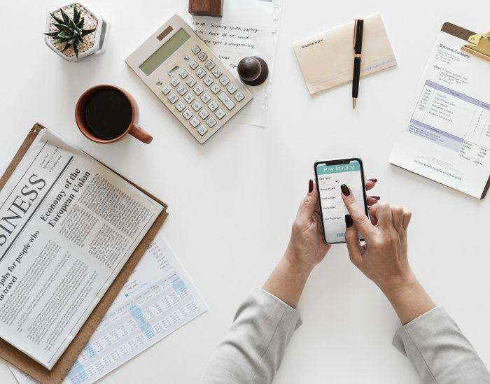 Beneficios de la transformación digital de tu negocio
