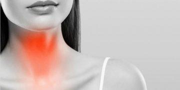 ¿Puede contribuir la dieta al tratamiento del hipotiroidismo?