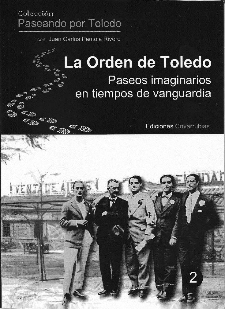La Orden de Toledo