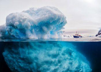 La educación... ese iceberg