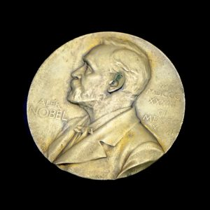 Maria Montessori premio nobel paz educacion reforma social