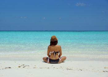 Los fotoprotectores orales disminuyen la inflamación y el daño ocasionado por el sol en la piel