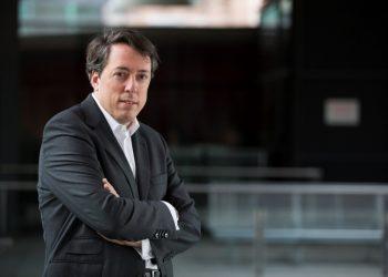 Carlos Andreu Pintado